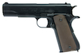 KSC M1911A1 .45 Full Metal GBB Pistol (Non-Marking Taiwan Version)