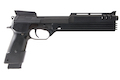 KSC M93R Auto 9 Heavy Weight Gas Airsoft Pistol