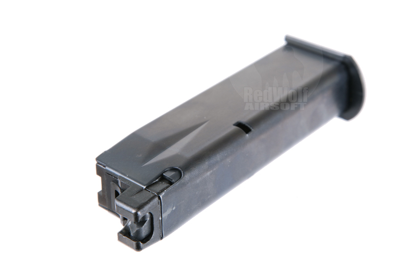 KSC 26rds magazine for M93R C Series