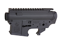 Prime CNC Upper & Lower Receiver for KSC M4 GBB