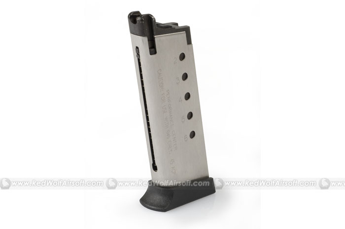 KSC 12 rd Magazine for M945 Spider