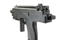 KSC TP9 SMG (Black / Taiwan Version)
