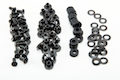 ARTS KYDEX Holster Screws Set (Medium)