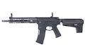 KRYTAC Barrett REC 7 SBR AEG Rifle - Black
