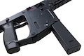KRYTAC KRISS VECTOR AEG Limited Edition