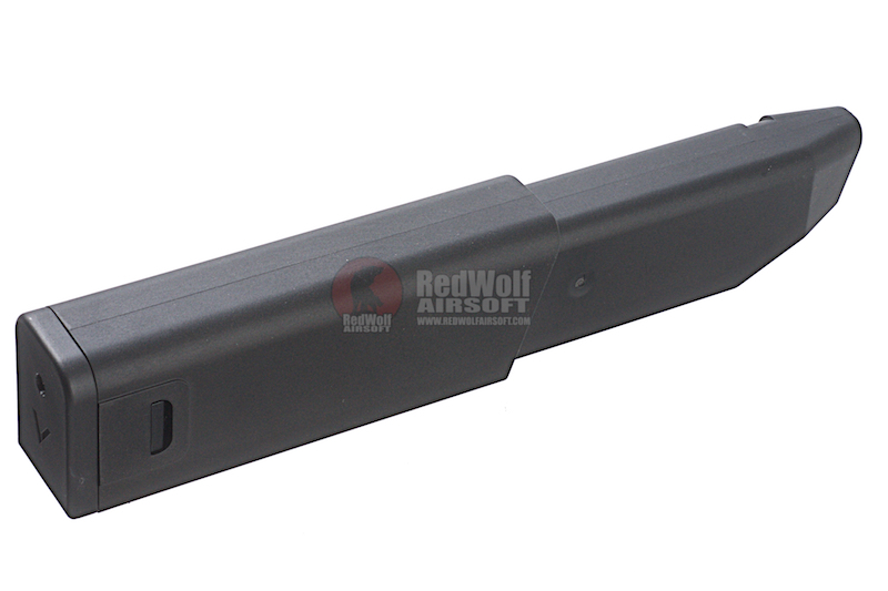 KRYTAC G30 95rds Magazine for KRYTAC KRISS Vector AEG