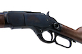 KTW New Winchester M1873 Carbine