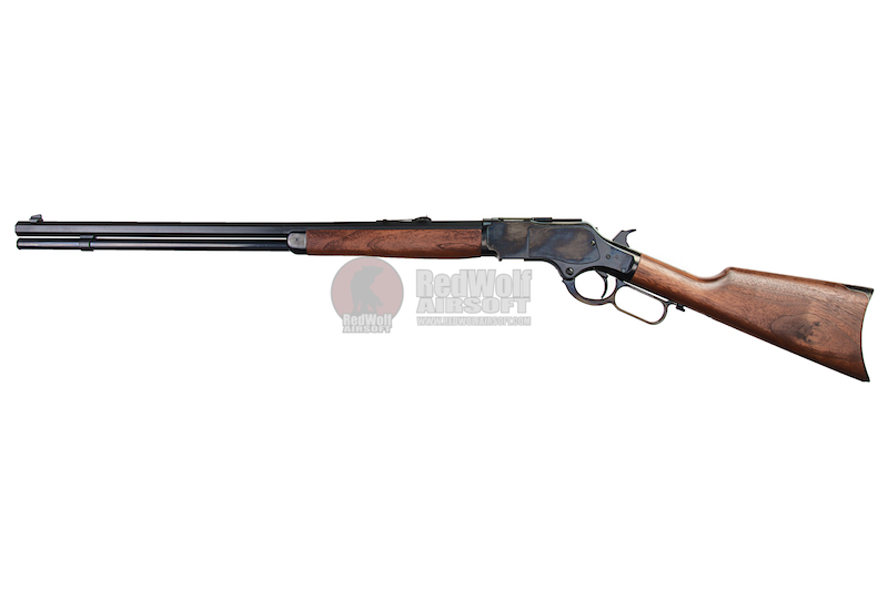 KTW Winchester M1873 Rifle <font color='red'>(Blowout Sale)</font>