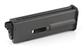 KWC 22rds CO2 Magazine for KWC M712