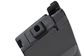 KWC 15rds Co2 Magazine for Makarov KCB44AHN
