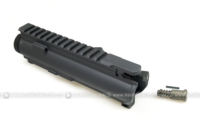 Prime CNC Upper Receiver for PTW M4 Series