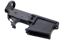 Prime CNC Aluminium Lower Receiver for Systema PTW M4 Series (Canadian L119A1)