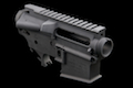 Prime CNC Upper and Lower Receiver for PTW M4- K-E3