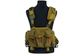 IRT Eger Chest Rig