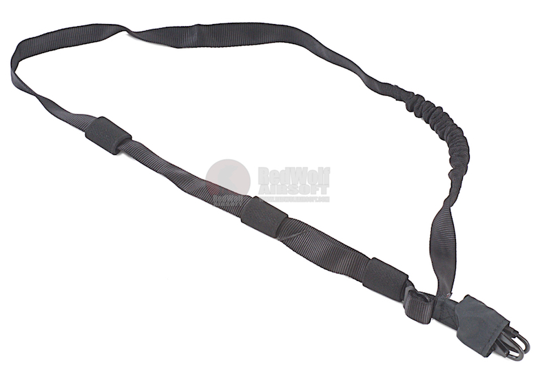 LBT Single Point Sling - Black