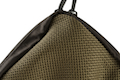 LBX Tactical Medium Mesh Pouch - Mas Grey