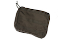 LBX Tactical Large Mesh Pouch - Mas Grey