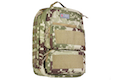 LBX Tactical Transporter Backpack (Includes Console Strap & Divider) - Proj Honor Camo