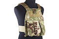LBX Tactical Assault Plate Carrier - Proj Honor Camo