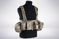 LBX Tactical Lock & Load Chest Rig - Inland Taipan  <font color=red>(HOLIDAY SALE)</font>