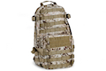 LBX Tactical Lite Strike Backpack - Inland Taipan