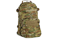 LBX Tactical Lite Strike Backpack - Multicam