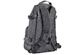 LBX Tactical Lite Strike Backpack - Wolf Grey
