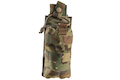 LBX Tactical Radio Pouch - Multicam