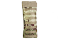 LBX Tactical 100oz Hydration Pouch - Proj Honor Camo