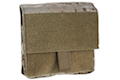 LBX Tactical Modular Admin Pouch - Inland Taipan  <font color=red>(HOLIDAY SALE)</font>