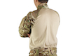 LBX Tactical Assaulter Shirt - L Size / MC