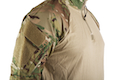 LBX Tactical Assaulter Shirt - S Size / MC