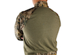 LBX Tactical Assaulter Shirt - XXL Size / Caiman <font color=yellow>(November Deals)</font>