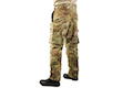LBX Tactical Assaulter Pant - L Size / MC