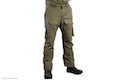 LBX Tactical Assaulter Pant (L Size / Ranger Green)