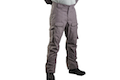 LBX Tactical Assaulter Pant - L Size / Glacier Grey