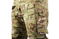 LBX Tactical Assaulter Pant - M Size / MC