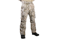 LBX Tactical Assaulter Pant - XL Size / Inland Taipanea