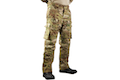 LBX Tactical Assaulter Pant - XL Size / MC