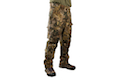 LBX Tactical Assaulter Pant -XXL Size / Caiman