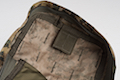 LBX Tactical Mini Modular Assaulters Backpack - Caiman