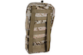 LBX Tactical Mini Modular Assaulters Backpack - Inland Taipan