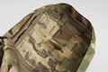 LBX Tactical Mini Modular Assaulters Backpack - Multicam