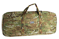 LBX Tactical Low Profile Rifle Bag - Multicam