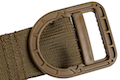 LBX Tactical Fast Belt (L Size / Coyote Brown)
