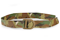 LBX Tactical Fast Belt (L Size / Multicam)
