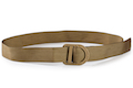 LBX Tactical Fast Belt (M Size / Coyote Brown)