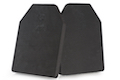 LBX Tactical Nimbus Foam Structure Plate (2pcs / M Size)