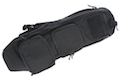 LBX Tactical Chris Costa MAP System Full Length Rifle Bag - Black