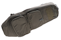 LBX Tactical Chris Costa MAP System Full Length Rifle Bag - Mas Grey